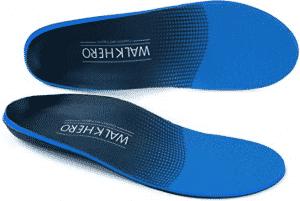 Feet Insoles